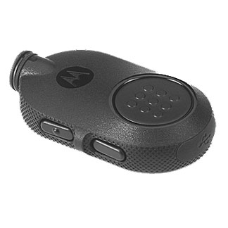 Motorola NTN2571 Mission Critical Wireless Pod