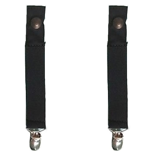 CMA AS-101P Anti Sway Strap Pair - USH-300D