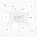 EPC Falcon EP327  Lapel Mic w/ Earhook - Harris P7100