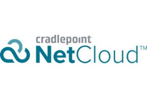 Cradlepoint Renewal NetCloud Essentials FIPS, 3-yr