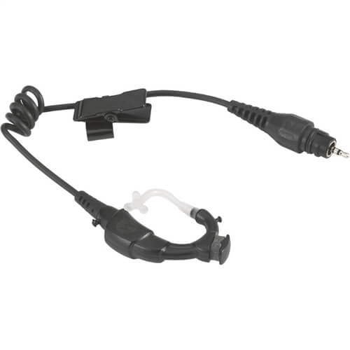 Motorola NTN2575 Replacement Earpiece (9.5 inch cable)