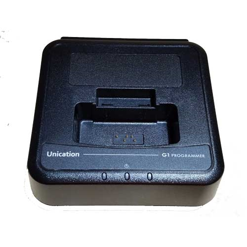 Unication OG1PXXX1 G1 Programmer Kit