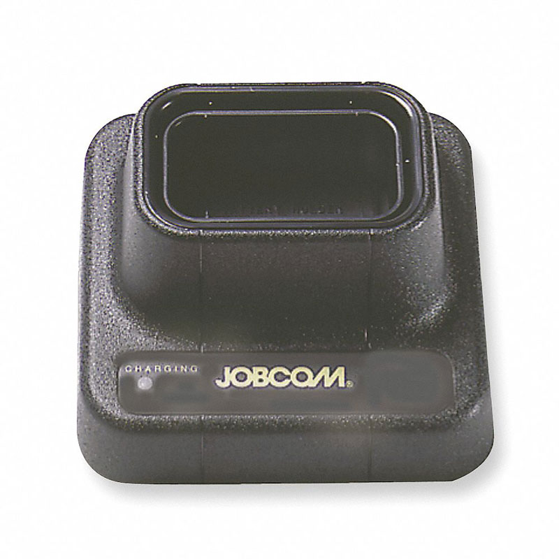 Ritron BCJS-AD-2 Drop-in Charger Pocket - JMX