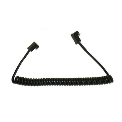 [0182297T13] Motorola 0182297T13 TKN8209  MX Cable - KVL to KVL
