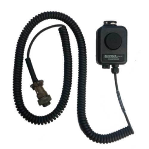 [18667G-48] David Clark 18667G-48 C3019B Mobile Radio Universal Adapter