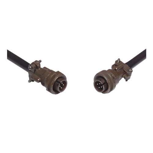 [18747G-02] David Clark 18747G-02 C38-50 Intercom Jumper Cord - 50 Ft