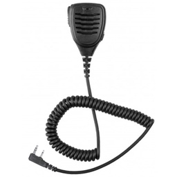 [1RSM-K] Magnum 1RSM-K Remote Speaker Mic, 3.5mm - Kenwood