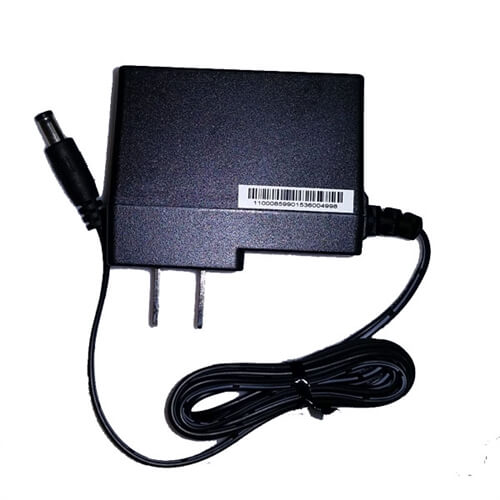 [25009297001] Motorola 25009297001 Switch Mode 18 Watt AC Power Supply