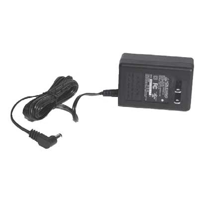 [290N024-001] Nextivity 290N024-001 Cel-Fi AC Power Adapter - DUO, DUO+