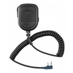 [2RSM-K] Magnum 2RSM-K Remote Speaker Mic, 3.5mm - Kenwood