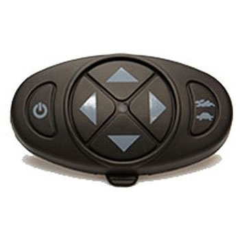 [30200] Golight 30200 Replacement Wireless Dash Mount Remote