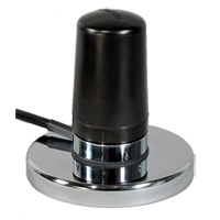 [40688G-93] David Clark 40688G-93 Magnetic Antenna