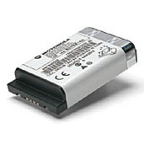 [53964] Motorola 53964, NNTN4655 High Capacity Battery - DTR 410, 550, 650
