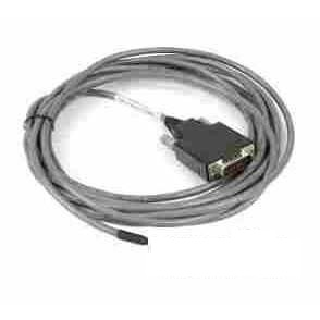 [5961-291115-15] JPS 5961-291115-15 ACU Interface Cable - Universal