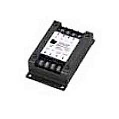 [660100SSG] Federal Signal 660100SSG RS485 Relay Module