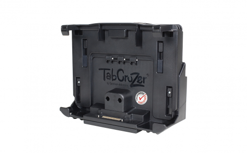 [7160-0486-00] Gamber Johnson 7160-0486-00 TabCruzer Dock - Toughpad FZ-G1