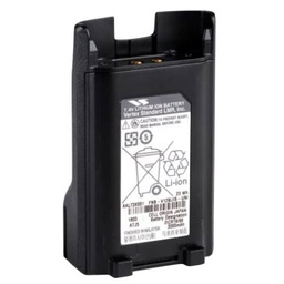 [AAL73X001] Motorola AAL73X001 FNB-V129LIIS 3000mAh Li-ion Battery - IS