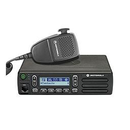 [AAM01QPH9JC1AN] Motorola CM300d UHF Analog 403-470 MHz, 40 Watts, 99 Channels
