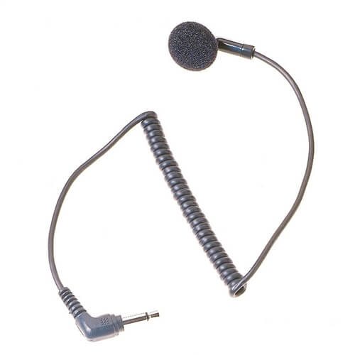[AARLN4885] Motorola AARLN4885 Receive-only 3.5mm RSM Earbud