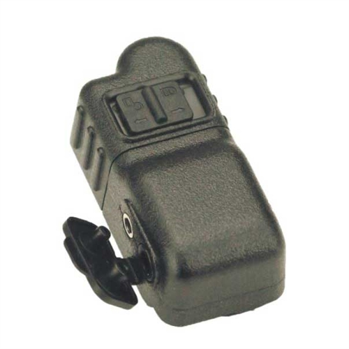 [AD-3K-M2P] Magnum 2 Pin Accessory Adapter - Motorola XPR 3000