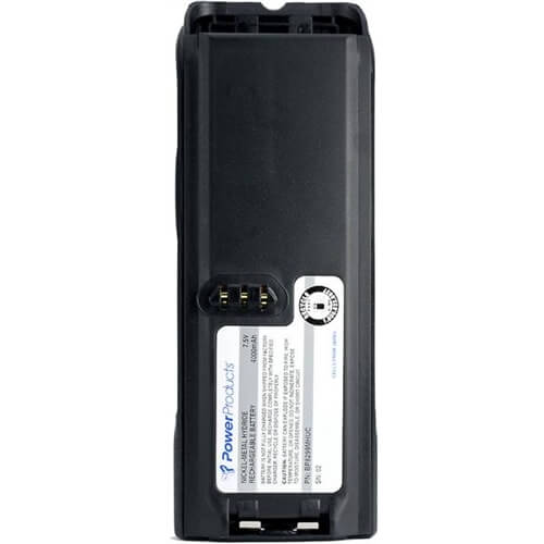 [BP7144MHXT] Power Products BP7144MHXT 2700 mAh NiMH Battery - MTS