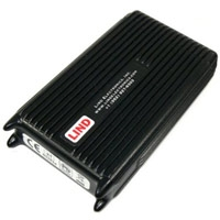 [CF-LNDDC120] Panasonic CF-LNDDC120 Toughbook Car Adapter