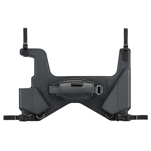 [CF-VST332U] Panasonic CF-VST332U Rotating Hand Strap - TOUGHBOOK 33