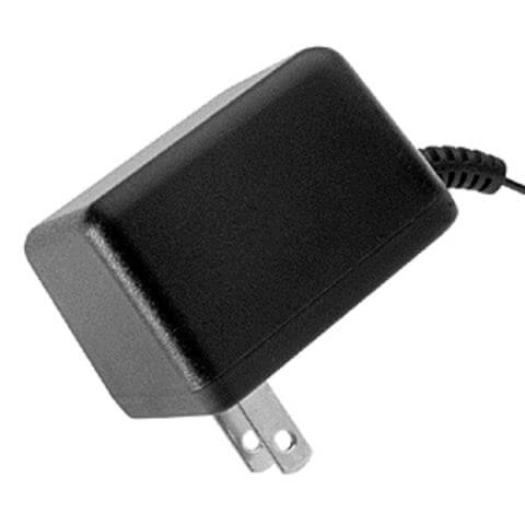[DDN6341] Motorola DDN6341AC 110V AC Transformer for MC1000