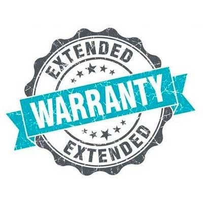 [EXTWARRANTY-G4] Unication EXTWARRANTY-G4 3 YR Extended Warranty, G2-G5