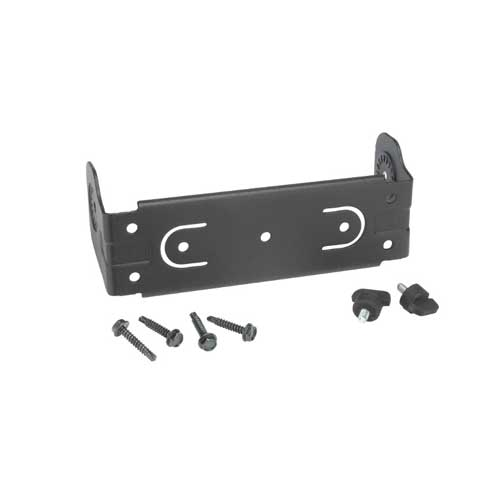 [GLN7324] Motorola GLN7324 Low Profile Mounting Trunnion - CDM, CM