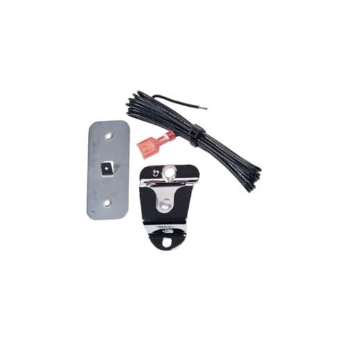 [HLN5391] Motorola HLN5391 Palm Microphone Hang-up Clip