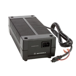[HPN4007] Motorola HPN4007D AC Power Supply