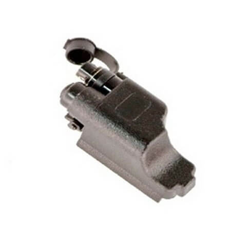 [M5-AD-M7] Impact M5-AD-M7 Quick Disconnect Adapter - XTS