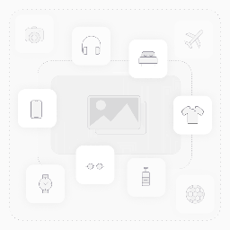 [MagVL50Pack] Motorola VL50 6 Pack Bundle with Ear Mics, 6 Unit Charger
