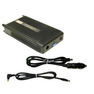 [PA1580-1745] Lind PA1580-1745 12V DC Power Adapter for Panasonic Toughbooks
