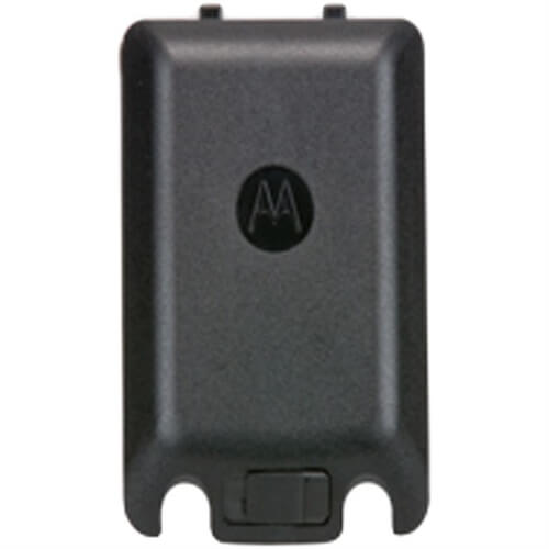 [PMLN6745] Motorola PMLN6745 BT100 2200 mAh Replacement Battery Cover