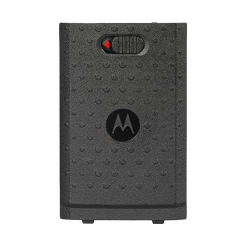 [PMLN7074] Motorola PMLN7074 Battery Door Cover - SL300, SL3500e
