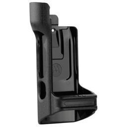 [PMLN7902] Motorola PMLN7902 Carry Holder - APX 6000XE, 8000XE