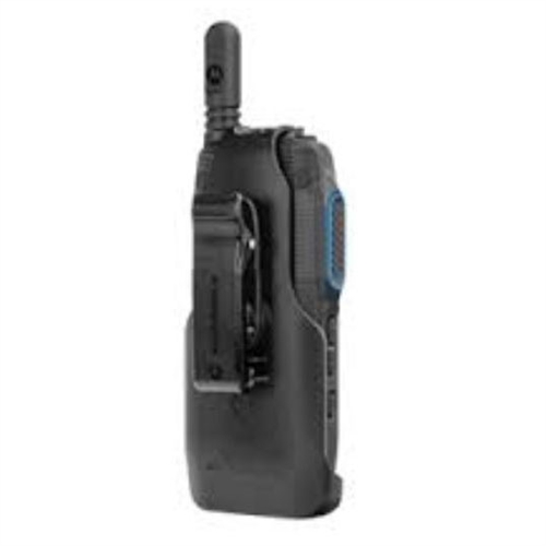 [PMLN7932] Motorola PMLN7932 Carry Holster with Belt Clip - TLK 100