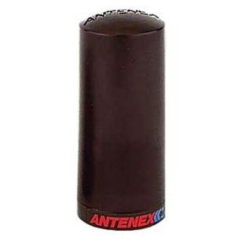 [RAE4166] Motorola RAE4166 Antenna, Black, Low Profile, UHF 470-490 MHz