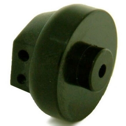 [RC-1] Impact RC-1 Replacement Transducer for Surveillance Kit