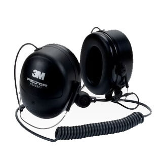 [RMN5138] Motorola RMN5138 Neckband Direct Connect Headset - APX, XPR