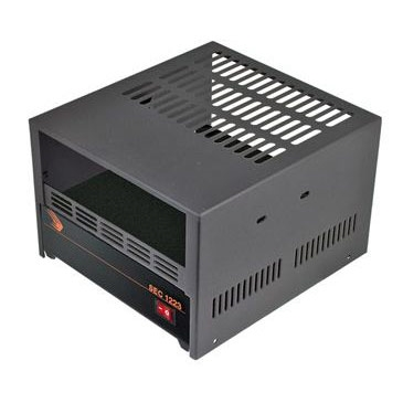 [SEC-1212-SM] Samlex SEC-1212-SM 10A AC Power Supply - Motorola CM200d