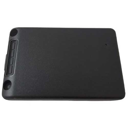 [T71G400014A-R] Unication T71G400014A-R Battery Door Cover - G4, G5