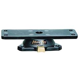[JR-300] JRS JR-300 Low Profile Swivel Mount