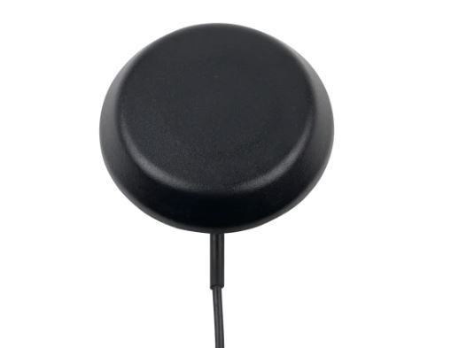 [PMAN4000A] Motorola PMAN4000 Fixed-Mount GPS Active Antenna
