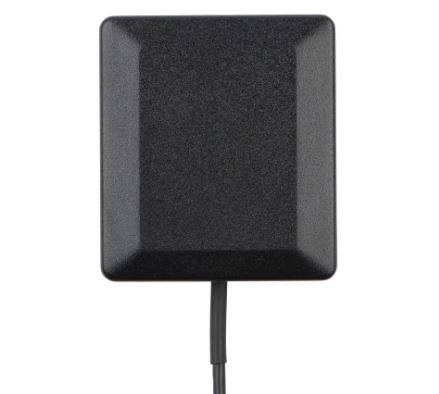 [PMAN4001A] Motorola PMAN4001 GPS On-Glass Antenna