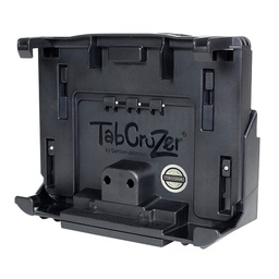 [7160-0490-00] Gamber Johnson 7160-0490-00 Locking Cradle - Toughpad FZ-G1