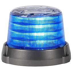 [300TMP-B] Federal Signal 300TMP-B Pro LED Beacon Blue LED Blue Dome