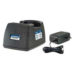 [EC1-MT16B] Power Products Endura EC1-MT16B Charger - Motorola XPR 7000/3000